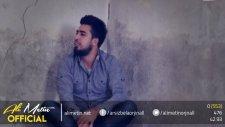 Arsız Bela & Esmer Maruz - Şahit Olsun Ankara (Video Klip)