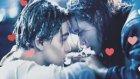 Artık Ben Aşka İnanmıyorum Gülbiye Orhan 26