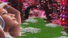 Aynur Haşhaş - Düşürdün Aşkın Narına Gülbiye Orhan 26