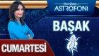 Başak Burcu Günlük Astroloji Yorumu 1 Kasım 2014