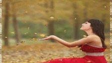 Ferhat Aydın & Kenan Dayı - Sonbahargülbiye Orhan 26