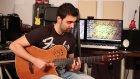 Hızlı Gitar Öğrenmenin Yolu Bu Videolarda