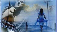 Kenan Dayı - Yüreğime İyi Bakgülbiye Orhan 26
