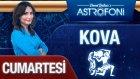 Kova Burcu Günlük Astroloji Yorumu 1 Kasım 2014