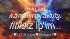 Mehmet Akyıldız & Ahmet Emre Boran - Yar Seni Saramadımgülbiye Orhan 26