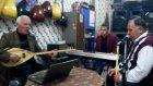 Nihat Turan & Mahmud Aksoy - Deli Gönül Hangi Dala Konarsın