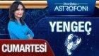 Yengeç Burcu Günlük Astroloji Yorumu 1 Kasım 2014