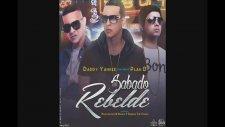 Daddy Yankee Ft Plan B - Sábado Rebelde