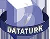Datatürk Regülatör Tanıtım Filmi