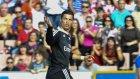Granada 0-4 Real Madrid (Geniş Özet)