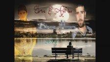 Afil Lee & Cortes - Biraz Hüzün # 2014