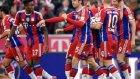 Bayern Münih 2-1 Borussia Dortmund Maç Özeti (1.11.2014)