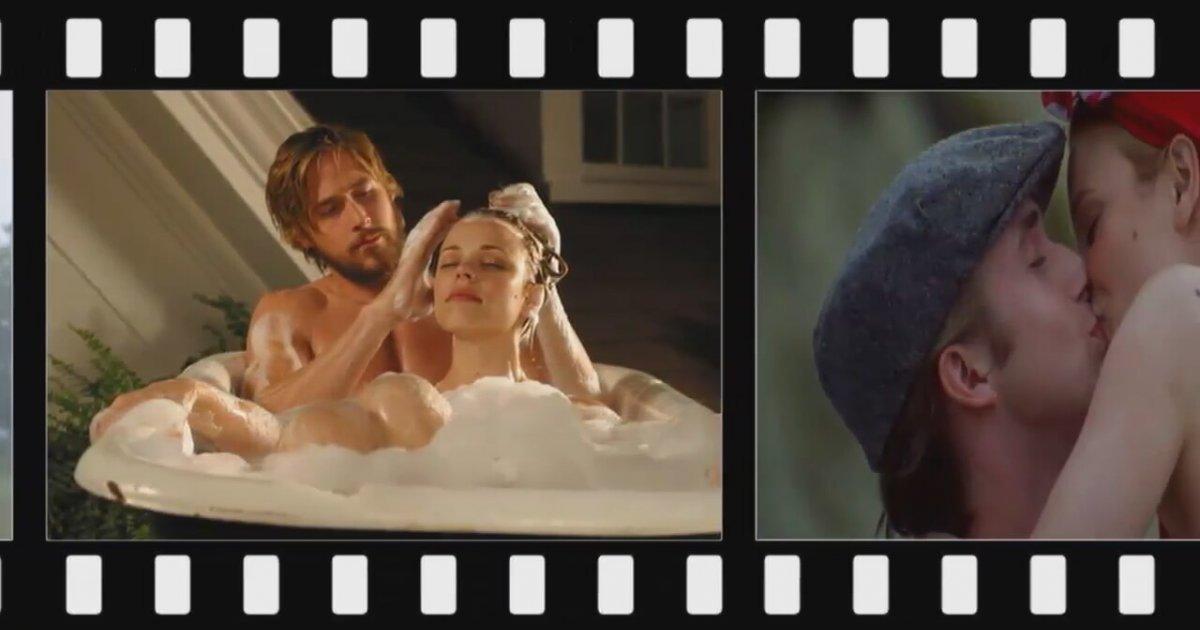yabancı erotik seks filmleri