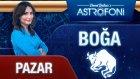 Boğa Burcu Günlük Astroloji Yorumu 2 Kasım 2014