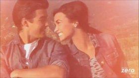 Joe Jonas - Young & Reckless (Music Video)