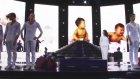 Shahzoda - Chicco (Concert Version)