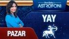 Yay Burcu Günlük Astroloji Yorumu 2 Kasım 2014