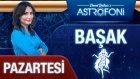 Başak Burcu Günlük Astroloji Yorumu 3 Kasım 2014