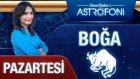 Boğa Burcu Günlük Astroloji Yorumu 3 Kasım 2014