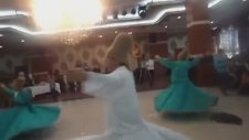 İslami Düğün, Dini Düğün