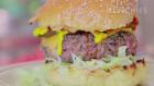 Nasıl Yapılır: Hamburger / Cheeseburger