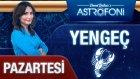 Yengeç Burcu Günlük Astroloji Yorumu 3 Kasım 2014