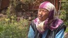 Bir De Bana Sor 29.Bölüm - Sabriye Türkal - TRT DİYANET