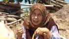 Bir De Bana Sor 34.Bölüm - Şaziye Akyol - TRT DİYANET