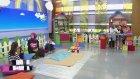 Çocuk Atölyesi 29.10.2014  - TRT DİYANET