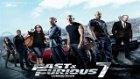 Hızlı ve Öfkeli 7 – Furious 7 (2015) – Türkçe Altyazılı Fragmanı