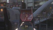 İlk İzlenim : Call Of Duty Advanced Warfare