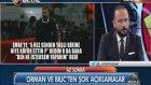 Ahmet Çakar'dan Emre'ye: Sen Zaten Sabıkalı Bir Irkçısın