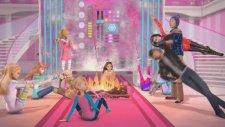 Barbie - Malibu'da Kış (2. Kısım)