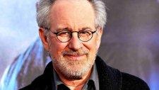 En İyi 10 Steven Spielberg Filmi