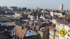 Gezimanya.com - İsviçre Lozan