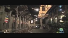 Gezimanya.com - Kandy Budha Tooth Relic