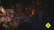 Gezimanya.com - La Hollywood Disneyland
