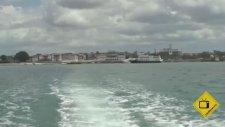 Gezimanya.com - Zanzibar