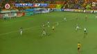 Kelimelerle Anlatılamayacak Bir Gol Attı Esteban Ramirez