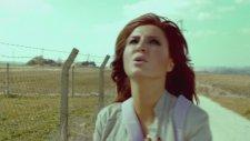 Semra San Feat.Yusuf Güney - Kendine İyi Bak