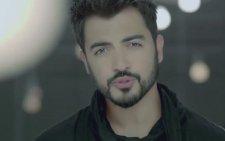 En Popüler Türkçe Pop Şarkıları (Kasım 2014)