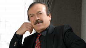 Ali Kızıltuğ - Atacak Beni