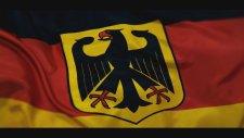 Almanya Milli Marşı - Deutschlandlied