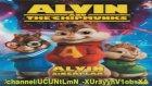 Alvin Ve Sincaplar - Remember The Name