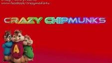 Bang Bang Bang Anjaan Chipmunks Version Song
