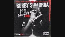 Bobby Shmurda - Hot Nigga Chipmunks Version