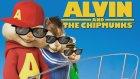 Chipmunks Singing Rascal Flatts - Rewind (Chipmunks Version)