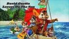 David Guetta - Lovers On The Sun -Ft Sam Martin (Chipmunks Version)