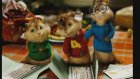 Lemon Tree - Fool's Garden Version Chipmunks