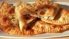 Mayalı Yoğurtlu Pişi Tarifi - Peynirli Kolay Hamur Kızartması